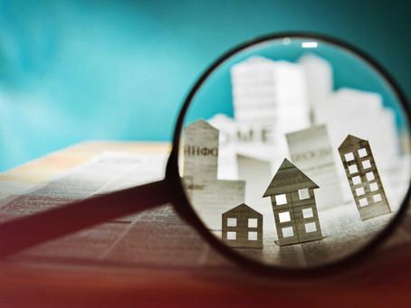 La Plusvalía Relativa: El verdadero indicador de la rentabilidad en los bienes raíces.