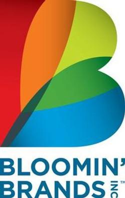 220px-Bloomin_Brands_Logal_Vertical