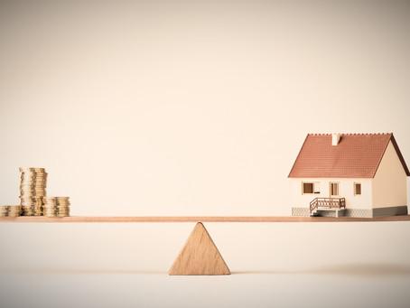 La lutte contre la spéculation foncière, enfin de bonnes propositions: le rapport LAGLEIZE