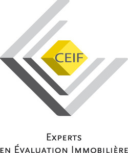 CEIF logo avec texte.jpg