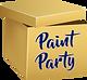 PaintPartyBox