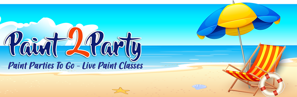 Beach Page Header 2 copy.png