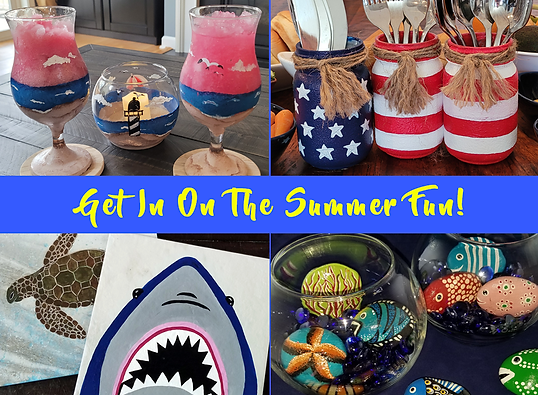 Summer Fun Web Graphic copy.png