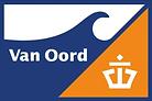 Logo van Oord.png
