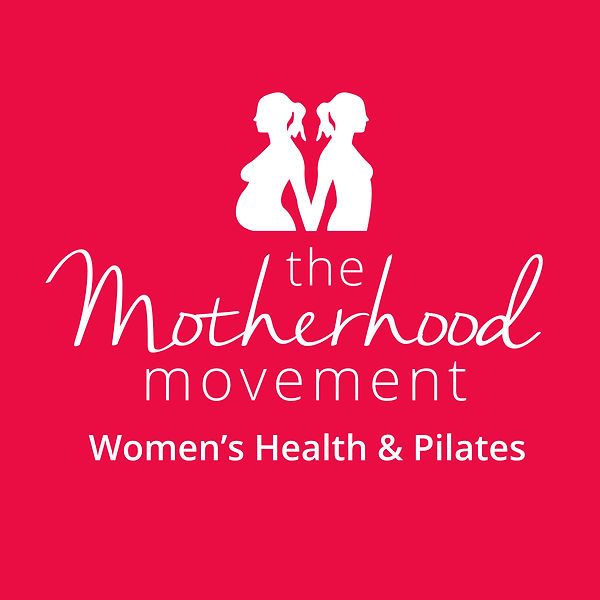 The Motherhood Movement Red Reversed.jpg