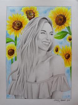 Melissa Eckman