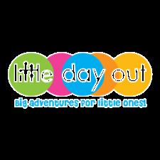 LittleDayOut x Aircademy