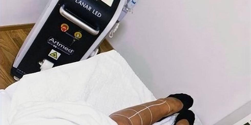 Dermatologie für Laseranwender