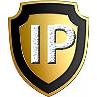 IP (степень защиты оболочки)