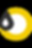 Логотип компании СпецНасосСистема