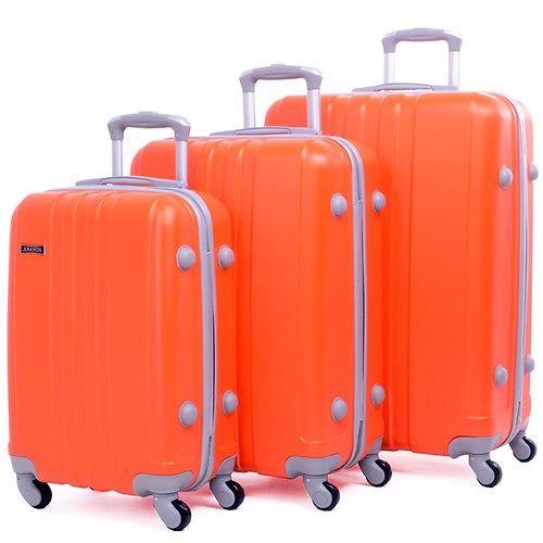 Stratic чемоданы в москве рюкзаки для школы 1-4 классы екатеринбург