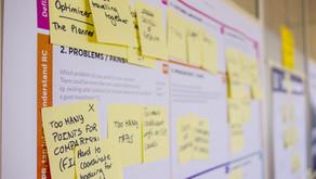 Online sessions on Entrepreneurial Mindset and Crisis Management