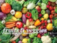 Fruit-Veggies.jpg