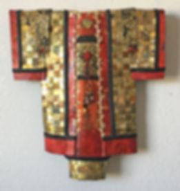 #3 Earth Kimono series.jpg