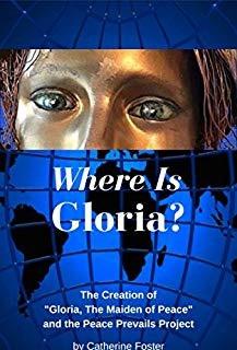Gloria's story .jpg