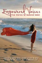 EmpoweredVoices_FinalCover-200x300.jpg