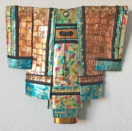 Earth #9 Kimono Series .jpg