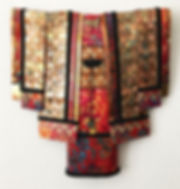 Earth Kimono Series #12 name_ raw .jpg