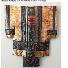 kimono #10 .png