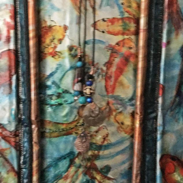 #14 beaded hangings .jpg