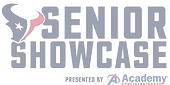 SeniorShowcase-2018_edited.png