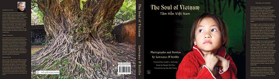 The Soul of Vietnam Cover Prt2.jpg