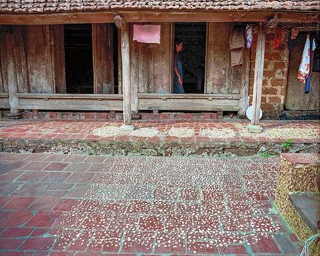 Historic House - Duong Lam