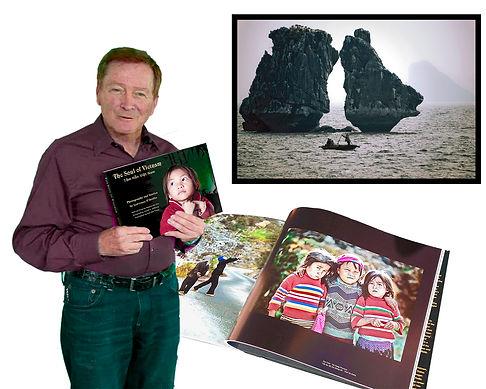Second book giveaway.jpg