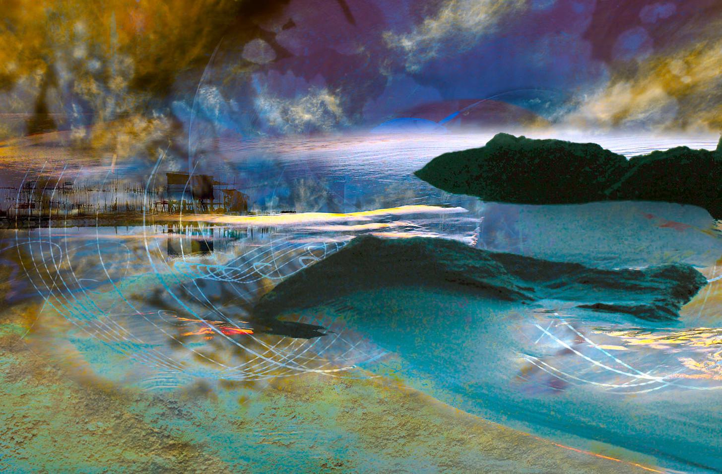 The Age of Aquarius.jpg
