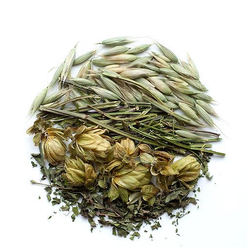 Rest Herbs.jpg