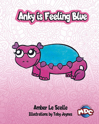 Anky Front Cover copy.jpg