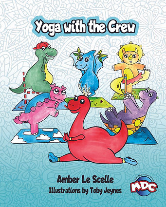 Yoga Front Cover copy.jpg