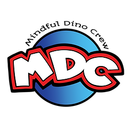 MDC Logo transparent (1).png