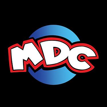 MDC Logo transparent (1).png