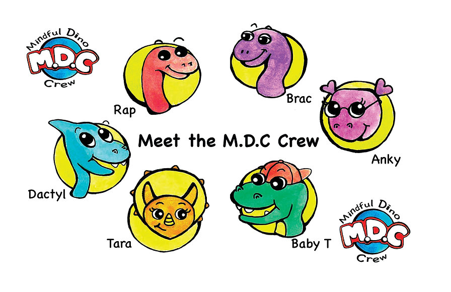MDC Crew Cover page.jpg