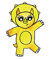 tara-transparent_edited.png