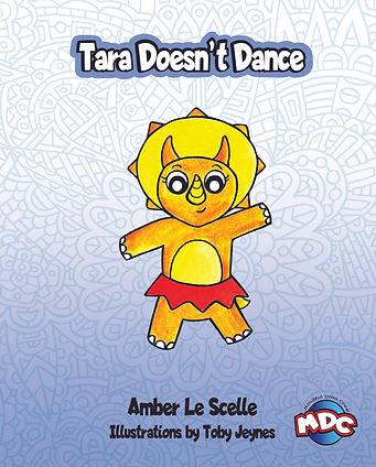 Tara Front Cover copy.jpg