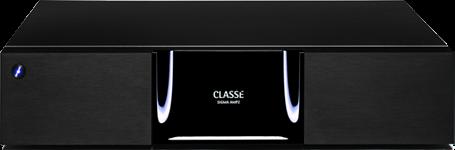 CLASSE SIGMA-AMP2 2-CHANNEL POWER AMPLIFIER