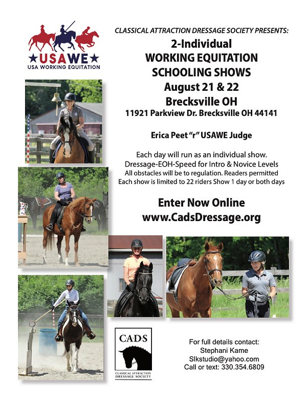 USAWE schooling show 1.jpg