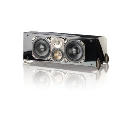 PARADIGM SIGNATURE-C3 CENTER CHANNEL