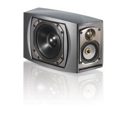 PARADIGM STUDIO ADP 590 SURROUND SOUND