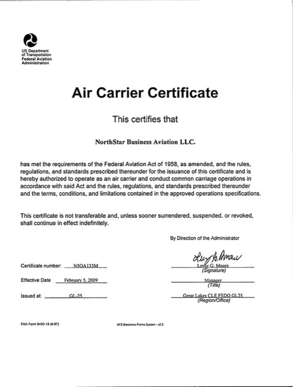 Certificate .png