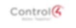 longerControl4-logo-highres-cmyk.png