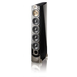 PARADIGM SIGNATURE 58 FLOOR STANDING SPEAKER