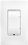 CONTROL4 WIRELESS LIGHT SWITCH AND DIMMER