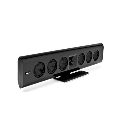 KLIPSCH GALLERY SERIES SOUND BAR