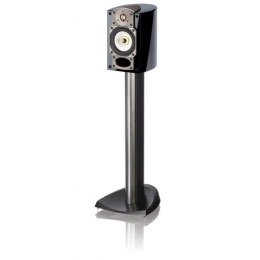 PARADIGM STUDIO-100 FLOOR STANDING SPEAKER