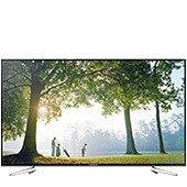 "SAMSUNG LED H6300 SERIES SMART TV 60-75"""