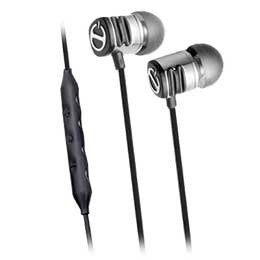 PARADIGM 2EI (M) IN-EAR HEADPHONE