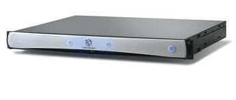 M500 PLAYER (BLUE RAY READER, DVD, CD)